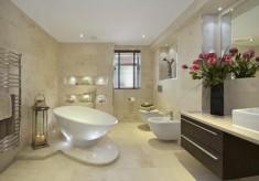 Small Bathroom Renovation Tips and Methods