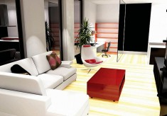 Understanding the skill of Interior Planning
