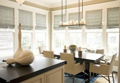 Things to Look out for When Purchasing Shades for Home