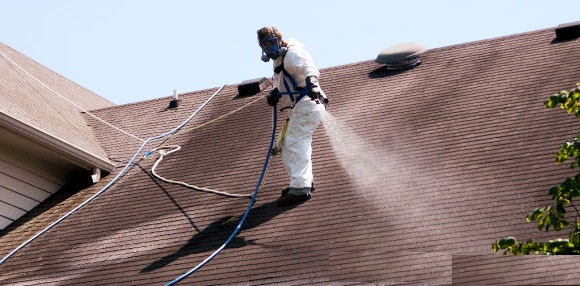 Do I Need To Have My Phoenix Roof Cleaned And Inspected