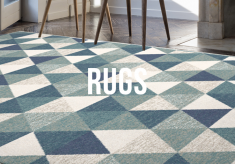 How to Add Colour and Style to Your Home With Floor Rugs