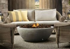 Factors to Consider When Choosing Backyard Fire Bowls