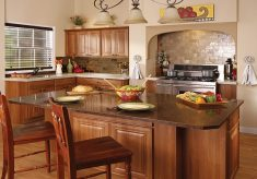 Tips for Finding the Perfect Person to Design Your Kitchen