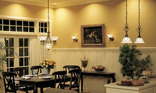 living-room-lights