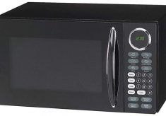 2016 Best Microwave Ovens with Superior Quality Functioning