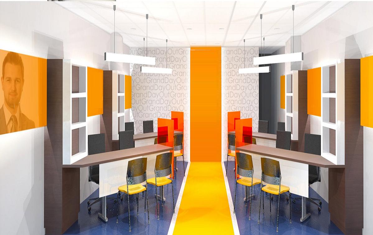 office design companies. Office Design Companies P