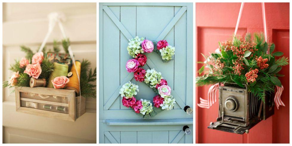 Decorative diy doors solutioingenieria Images