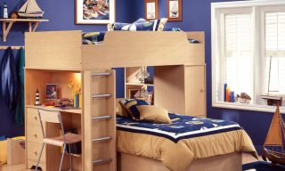 cool-bunk-bed-designs-for-teenagers