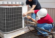Detailed Guide For Right Furnace Installation At Home
