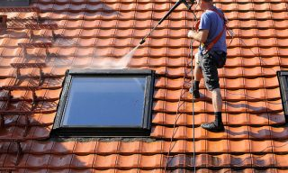880-roof-power-cleaning