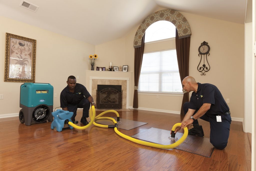 hiring-services-for-water-damage1