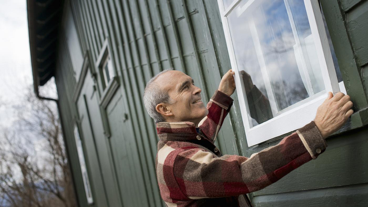 How to choose the right replacement windows for your home for Choosing replacement windows