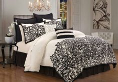5 Gorgeous Bedding Sets For Any Bedroom