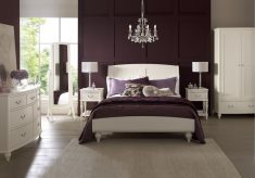 7 Basic Tips For Selecting New Bedroom Furniture!