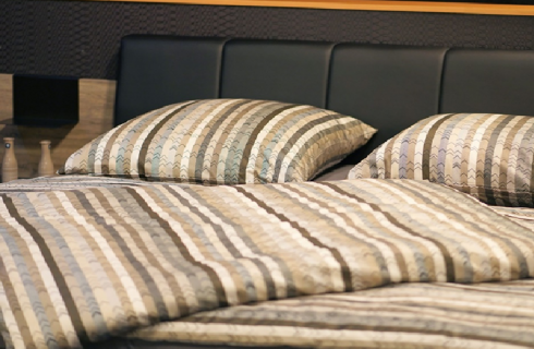 Your Guide To Choosing A New Bed