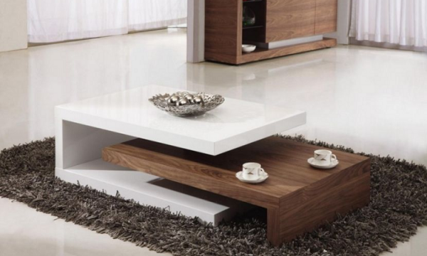 Hire the Best Company for Specific Center Table Needs