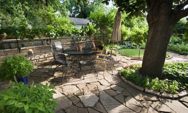 Decorating Your Garden – Easy Tips You'll Love