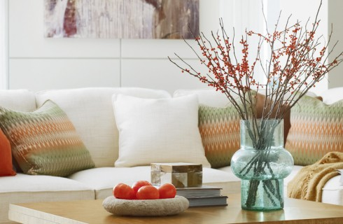 Useful Elements to Decorate Your Home in a Better Way