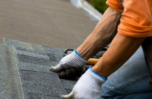 The Benefits You Reap With The Help Of Professional And Established Roofers