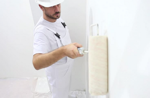 How To Find The Best Residential Painting Service In Your City?