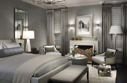 Feng Shui Art Strategies For the Bed room, Kitchen and Family Room