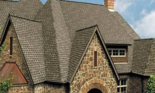 How to Tell if You Need New Roofing