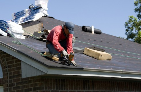 Do I Need to Have My Phoenix Roof Cleaned and Inspected after a Storm?