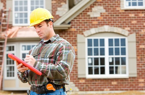Planning to Sell Your Home? – Consider Home Inspection Beforehand