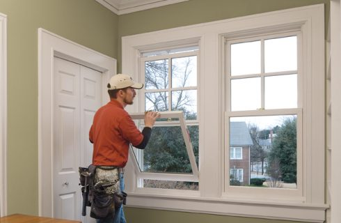 How To Choose The Right Replacement Windows For Your Home?
