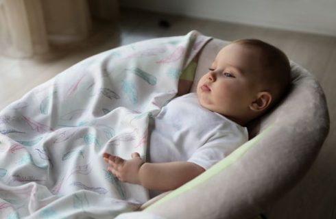 Top 5 Benefits of Sleeping under Bamboo Blankets