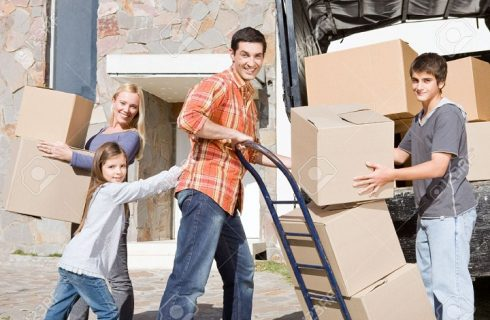 Three Quick Tips for movers in Montreal