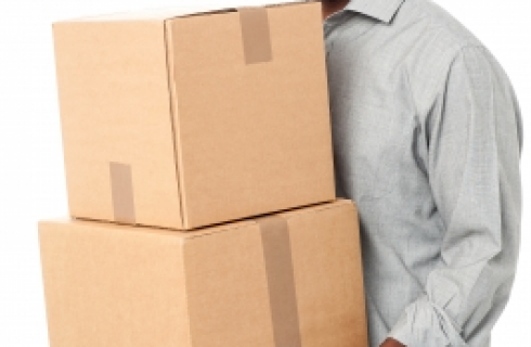 A List of the Three Most Important Packing Materials You will ever Need