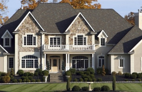 Benefits of Custom Home Builders Toronto