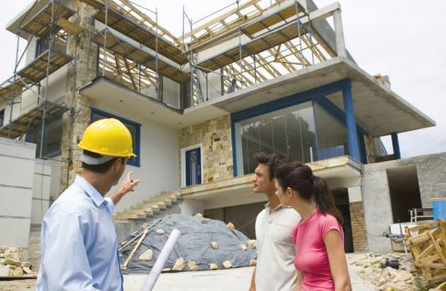 How To Find Great Home Renovation Contractors