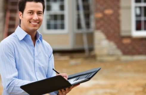 The Necessity of Hiring a Building Inspector When Buying a Home