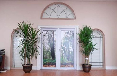 Tips for Keep Your Home in Top Notch Condition