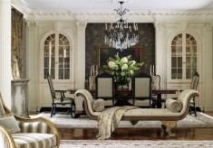 Helpful tips for Selecting the very best Home Designers