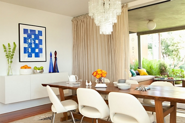 Elements Decorate Home