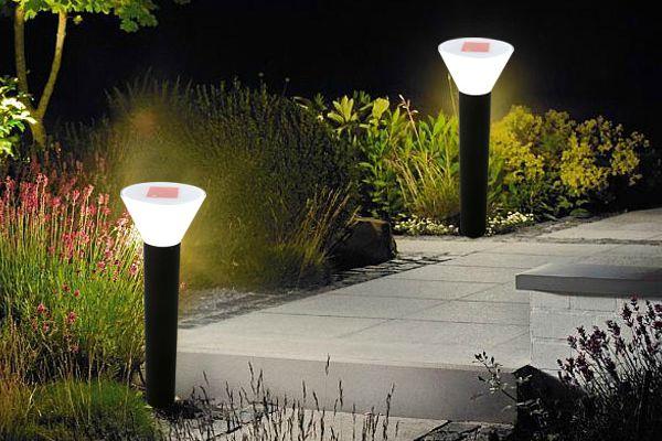 Pick Energy Saving Lights