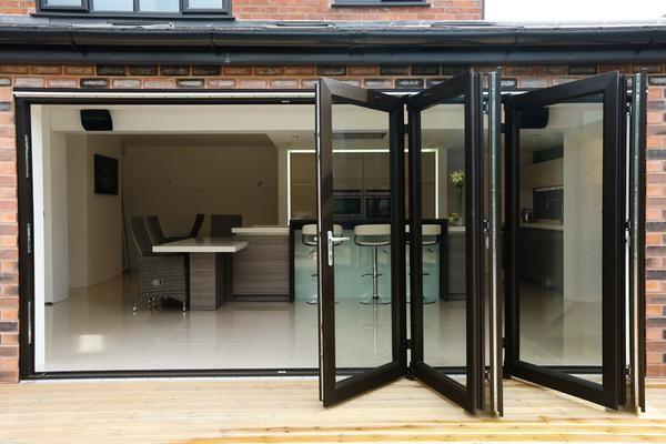 bi-fold-Doors-2