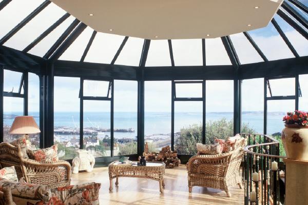 conservatorypic-1-w800