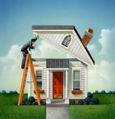 home-building-inspection