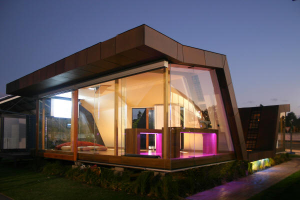 House_Design