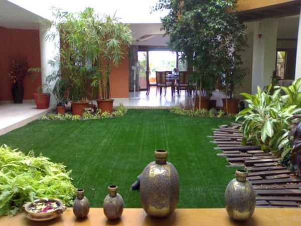 Artificial Plant Environments2