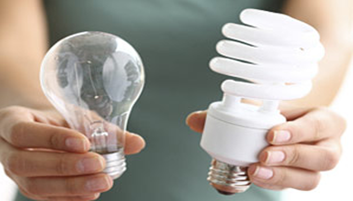 Energy Saving Homes2