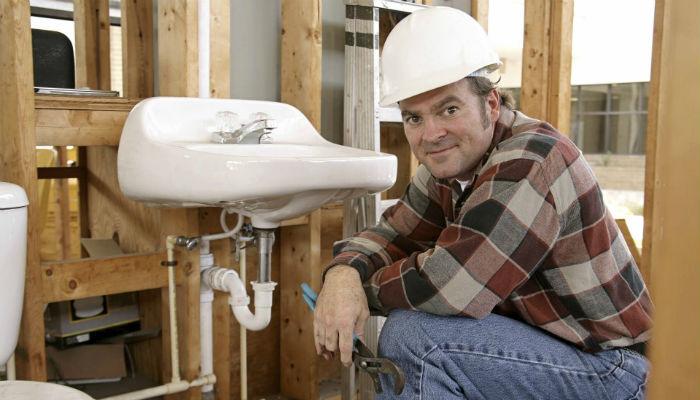 Plumbing Professional3