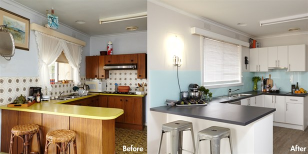 SHA8-Bunnings-hero-before-after-kitchen-image