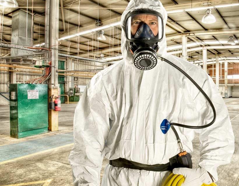 MCM_Asbestos-1-e1460371738944
