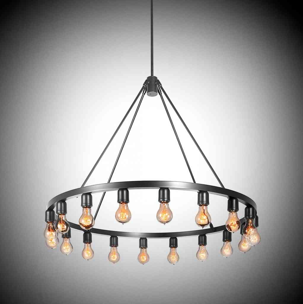 beautiful-innovative-chandelier-lighting-design