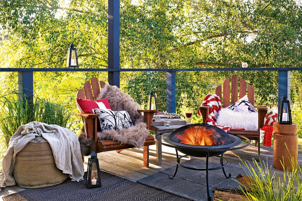 o-main-outdoor-heating-